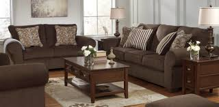 Ashley Furniture Doralynn Living Room Set A 2