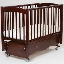 Детская кроватка <b>Mr Sandman Pocket</b>, универсальный маятник в ...