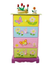 Wooden Kid 4 drawer Storage Wooden Kids Cabinet Buy Wooden