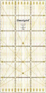 Лекала и измерительные инструменты | Швейный Мир