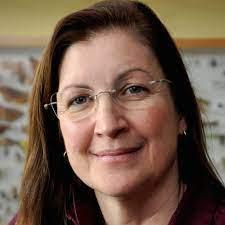 Jennifer MATTEI | Professor | PhD | Sacred Heart University, 06824 |  Department of Biology