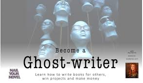 jane friedman online courses professional online courses by  become a ghost writer