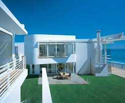 exterior beach house painting ideas. some good exterior house paint ideas will enhance the beauty of your house. unique color that you come up with could also hide flaws beach painting
