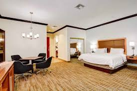 hampton inn palm beach gardens 95 2 1 6 updated 2019 s hotel reviews fl tripadvisor