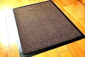 rug to carpet gripper full size of area rug carpet tape edging to non slip graceful rug to carpet gripper