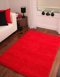 red kitchen rugs image of bright red kitchen rugs red kitchen rugs