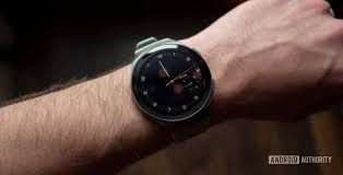 <b>Huawei's</b> upcoming <b>Watch GT</b> 2 Pro could feature wireless charging