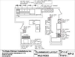 chinese restaurant kitchen layout. Interesting Chinese Commercial Kitchen Design Layouts Restaurant Layouts Restaurant  Kitchen Layout  On Chinese Layout R