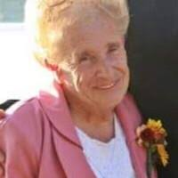 """Jewell """"Tootsie"""" Dillon Obituary - Death Notice and Service Information"""