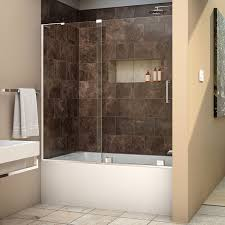 remove bathroom shower doors removing sliding from a