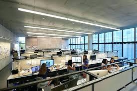 industrial look office interior design.  Design Industrial Look Office Design Ideas Style Call  Center Interior With Inside Industrial Look Office Interior Design U
