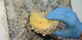 make countertop look like granite faux granite finish for kitchen granite countertop paint diy granite countertop paint kit