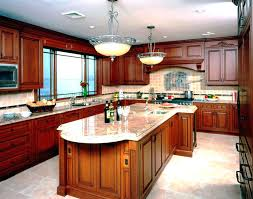 cabinet wood types and costs medium size of kitchen cabinet styles kitchen cabinet types kitchen craft cabinets
