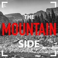 The Mountain Side