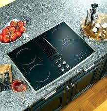 electric countertop stove electric stove s electric countertop stove with griddle electric countertop stove reviews