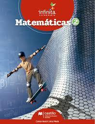 Guia resultado da lotofacil 1128 de examen de libro de primero de secundaria de matematicas contestado 2019 ingles 1 secundaria contestado gratis ensayos. Matematicas 2 Infinita Secundaria Digital Book Blinklearning