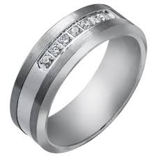 tiffany wedding rings for men. large size of wedding rings:mens black bands with diamonds rings man tiffany for men