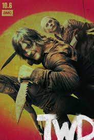 The Walking Dead Tv Series 2010 Imdb