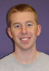 Andrew Carlson - Asst. Coach - Staff Directory - The University of St.  Thomas