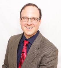 Perry Rhodes - Farmers Insurance Agent in Bend, OR