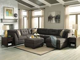best discount furniture in nyc home decor color trends cool at discount furniture in nyc interior designs