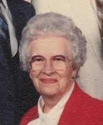 Maxine M. Higgins - Obituaries - Vinton Today, A News Cooperative :: Vinton  Iowa