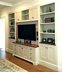 entertainment units with fireplaces entertainment wall units with electric fireplace wall units wall units cost of