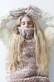 Free Super Chunky Knitting Patterns To Download Unique Inspiration Design