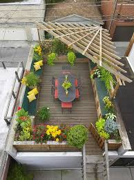 Top Garden Trends for 2013