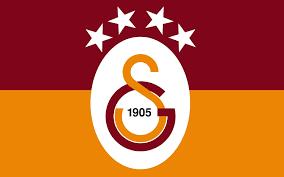 Galatasaray Istanbul Flags Bayrak 150 x 100 cm : Amazon.de: Sports &  Outdoors