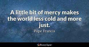 Pope Quotes Magnificent Pope Francis Quotes BrainyQuote