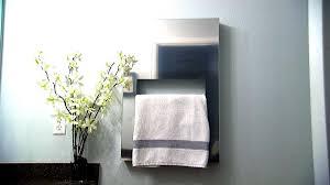 diy bathroom decor pinterest. Diy Bathroom Decor Pinterest