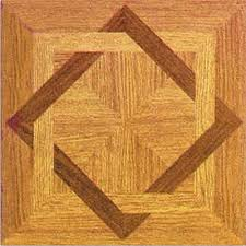 Perfect Square Wood Floor Tiles Ebay On Design
