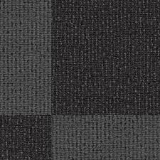 grey carpet texture seamless. Interesting Seamless Seamless Carpet Texture Grey Carpeting 16774 In U