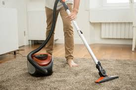 the best lightweight vacuums