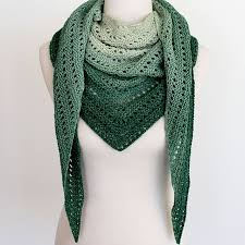 Shawl Patterns Unique Shawl Pattern Knit Image Collections Knitting Patterns Free Download