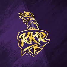 kolkata knight riders, ipl ...
