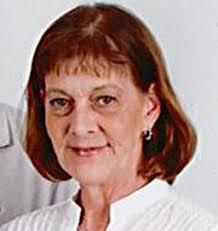 Seagraves, Robin   Obituaries   independenttribune.com