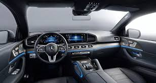 It does cost a little bit more and loses out on the cargo as compared to conventional suv, something which we are quite used to seeing these days. 2020 Mercedes Benz Gle Coupe Review Specs And Photo Gallery