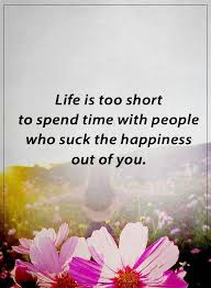 Happiness In Life Quotes Amazing Best Happiness Quotes About Love Who Suck The Happiness Life Too