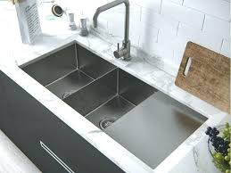 perfect undermount vs drop in sink bathroom sinks corner farm sink bathroom sink kitchen sinks kitchen sink undermount vs drop in sink with undermount sink