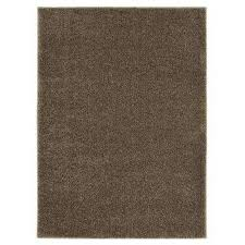 summit tweeds brindle 7 ft x 10 ft area rug