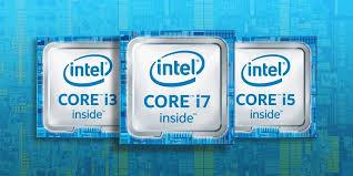 Intel Core I3 Vs I5 Vs I7 Which One Should You Buy Make