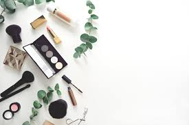 insider tips how to find the best makeup s in california trades for careers