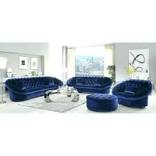 navy blue velvet sectional blue velvet sectional sofa blue velvet sectional royal blue velvet sectional navy