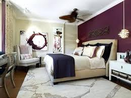 purple bedrooms ideas appealing romantic purple bedrooms with romantic purple master bedroom ideas color palettes x
