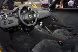 2018 lotus evora 410. interesting 410 2018lotusevorasport4103 throughout 2018 lotus evora 410 0