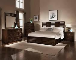 Masculine Modern Bedroom Male Bedroom Ideas On A Budget Corn Flower Blue Modern Floating