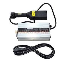 ez wire wiring harness diagram wiring diagram website home and ez wire wiring harness diagram wiring diagram website ezgo txt wiring diagram trouble ezgo
