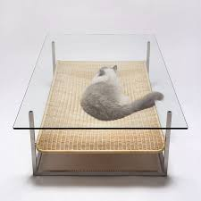 cat furniture creative design 5